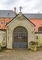 Wegkapelle Holzem 7 Neiewee 02.jpg