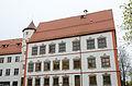 Weißenhorn, Fuggerschloß, 002.jpg