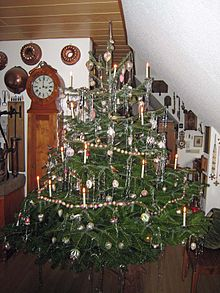 weihnachtsbaum wikipedia. Black Bedroom Furniture Sets. Home Design Ideas