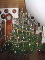Weihnachtsbaum für 2012.jpg