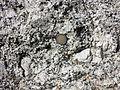 Weinsberger Granit sl6.jpg