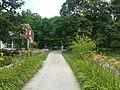 Weir Farm National Historic Site - main path at entry.jpg