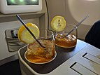 Welcome cocktails on Fiji Airways 910.jpg