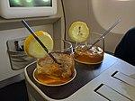 Welcome cocktails on Fiji Airways 910.jpg