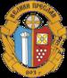 Велики-Преслав-герб.png