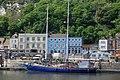 Wellington Dock, Dover - geograph.org.uk - 823964.jpg