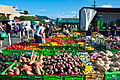 Wellington Market, New Zealand, 13 Dec. 2009 - Flickr - PhillipC.jpg