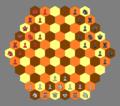 Wellisch three-hand-chess.PNG