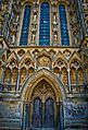 Wells Cathedral 25 (9317680185).jpg