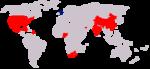 Weltkarte Virgin Atlantic.png