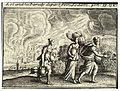 Wenceslas Hollar - Lot fleeing from Sodom (State 2).jpg