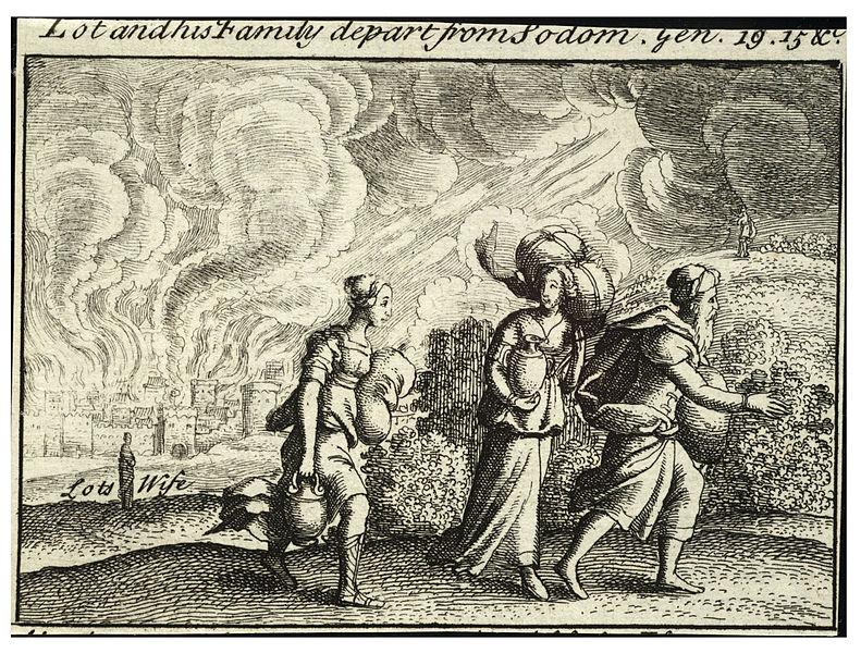 File:Wenceslas Hollar - Lot fleeing from Sodom (State 2).jpg