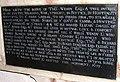 Wendy memorial inscription - geograph.org.uk - 713213.jpg