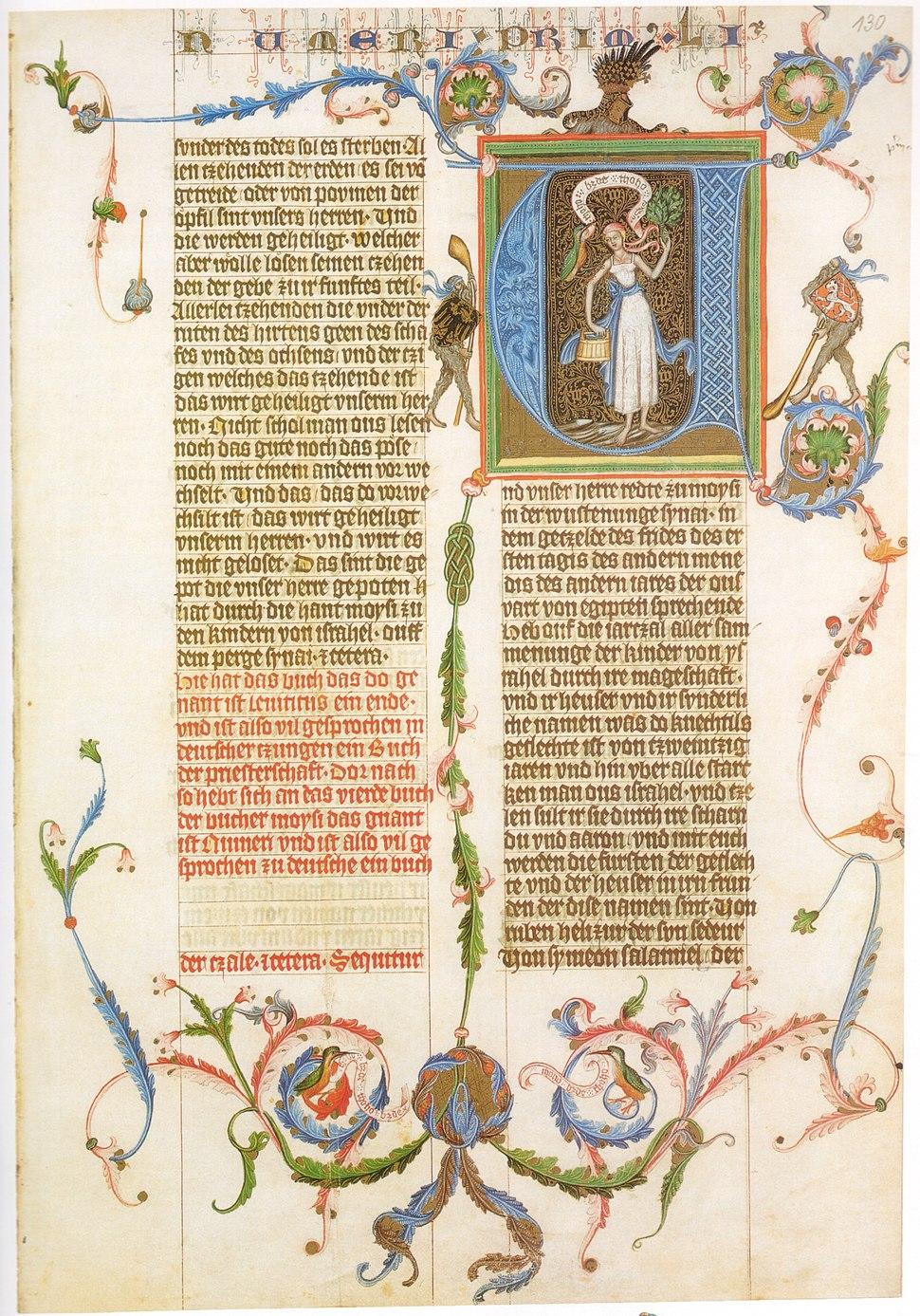 Chouraqui Bible Pdf