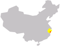 Wenzhou in China.png