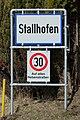 Wernberg Stallhofen Ortstafel 12032015 0531.jpg