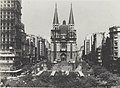 Werner Haberkorn - Vista parcial da Praça da Sé. São Paulo-SP 1 (cropped).jpg