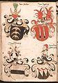 Wernigeroder Wappenbuch 234.jpg