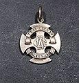Wesley Guild bronze medal.jpg