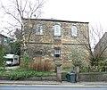 Wesleyan Centenary Chapel, Manchester Road A62, Linthwaite - geograph.org.uk - 766506.jpg