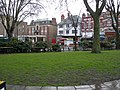 West End Green, West Hampstead - geograph.org.uk - 149813.jpg