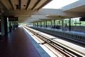 West Hyattsville station -01- (50952274812).png