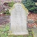 West Norwood Cemetery – 20180220 102612 (25506107627).jpg