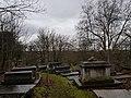 West Norwood Cemetery – 20180220 110630 (40332827902).jpg