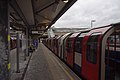 West Ruislip station MMB 22 1992-Stock.jpg