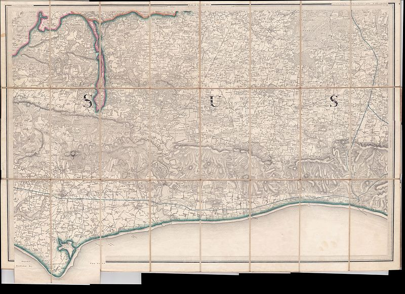 West Sussex 1813 One Inch to the Mile map scan.jpg