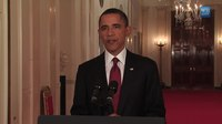 """File:West Wing Week- 5-6-11 or """"A Good Day For America"""".webm"""