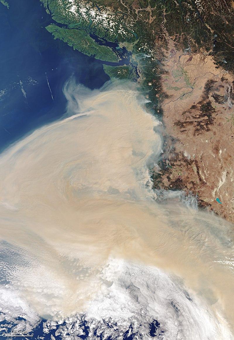 West coast wildfires ESA22200484.jpeg
