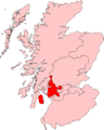 West of Scotland ScottishParliamentRegion.PNG