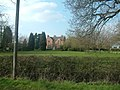 Westbrook Farm - The main House - geograph.org.uk - 392684.jpg