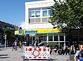 Westerland, Sylt 11.jpg