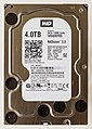 Western Digital WD40EFRX with NASware 3.0-7327.jpg