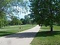 Western Illinois University (14423593059).jpg