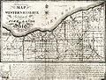 Western Reserve Including the Fire Lands 1826.jpg