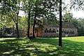 Westerwolde Ter Apel - Boslaan - Klooster 11 ies.jpg
