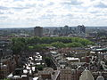Westminster Cathedral View15.JPG