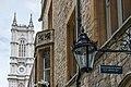 Westminster School (21186689105).jpg