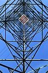 Westoverledingen - 380-kV-Ems-Freileitungskreuzung 09 ies.jpg