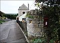 Westrip, Stroud ... where to post a letter. - Flickr - BazzaDaRambler.jpg