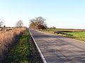 Westville Road - geograph.org.uk - 109667.jpg