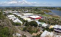 Whakatane Town.jpg