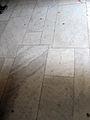 White Marble Floor (15288163584).jpg