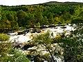White Water - panoramio (1).jpg