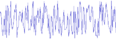 Image: White noise.png (row: 30 column: 28 )