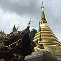 Wiang, Mueang Chiang Rai District, Chiang Rai, Thailand - panoramio (10).jpg