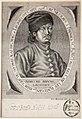 Widemann - Miklós Zrínyi.jpg